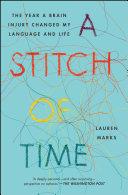 A Stitch of Time Pdf/ePub eBook