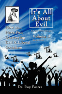 It s All About Evil