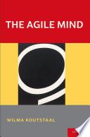 The Agile Mind Book PDF