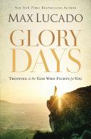 Glory Days [Pdf/ePub] eBook