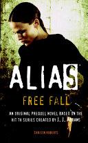 Pdf Free Fall