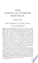 Jan 1905