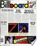 25 maio 1985
