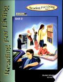 Reading for Living Finance