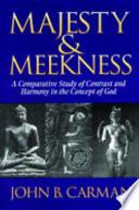 Majesty and Meekness