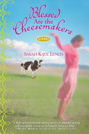 Blessed Are the Cheesemakers Pdf/ePub eBook