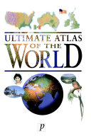 Ultimate Atlas of the World