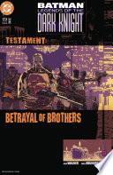 Batman  Legends of the Dark Knight  1989 2007   173 Book