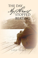 The Day My Heart Stopped Beating Pdf/ePub eBook