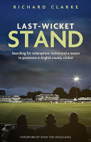 Last Wicket Stand