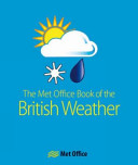 The Met Office Book of the British Weather