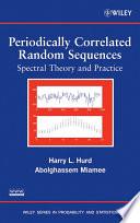 Periodically Correlated Random Sequences
