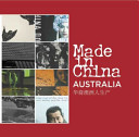 Made in China, Australia
