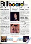 8 april 1967