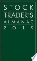 Stock Trader s Almanac 2019