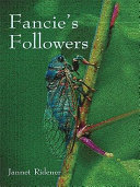 Fancie   S Followers