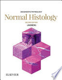 Diagnostic Pathology: Normal Histology - E-Book