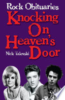 Rock Obituaries   Knocking On Heaven s Door
