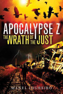 Pdf The Wrath of the Just