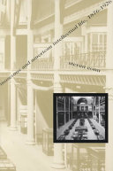 Museums and American Intellectual Life  1876 1926