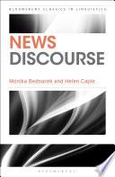 News Discourse