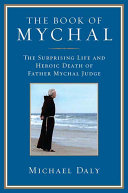 Pdf The Book of Mychal Telecharger
