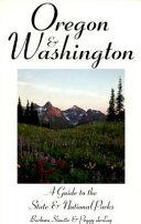 Oregon and Washington Parks Guide
