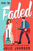 Faded [Pdf/ePub] eBook
