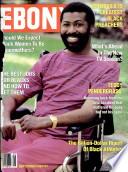 Sep 1984