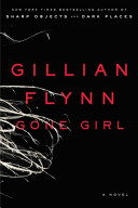 Gone Girl image