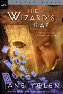 The Wizard's Map Book