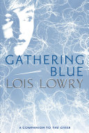 Gathering Blue Pdf/ePub eBook