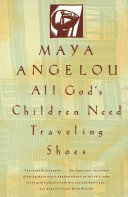 Pdf All God's Children Need Traveling Shoes