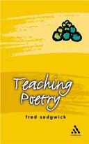 EPZ Teaching Poetry