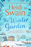 The Winter Garden Pdf/ePub eBook
