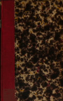 Lettres, memoires et negociations du chevalier Carleton,
