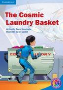 Books - The Cosmic Laundry Basket | ISBN 9780521744553