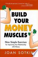 Build Your Money Muscles