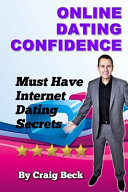 Online Dating Confidence