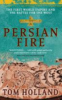 Pdf Persian Fire Telecharger