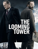 The Looming Tower Book PDF