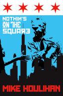 Nothin's On The Square [Pdf/ePub] eBook