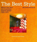 The Best Style