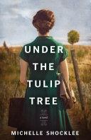 Under the Tulip Tree Pdf/ePub eBook