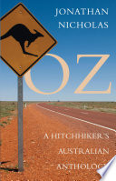 Oz – A Hitchhiker's Australian Anthology