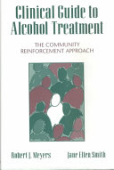 Clinical Guide to Alcohol Treatment