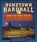 Hometown Hardball Pdf/ePub eBook