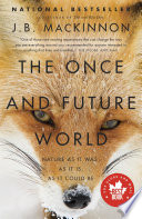 The Once And Future World PDF