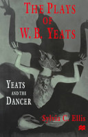 The Plays of W B  Yeats