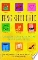 Feng Shui Chic Book PDF